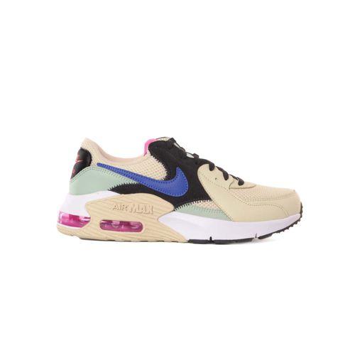 zapatillas-nike-air-max-excee-mujer-cd5432-200