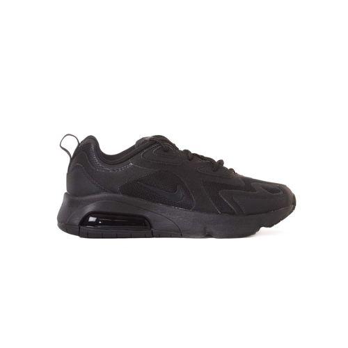 zapatillas-nike-air-max-200-mujer-at6175-003