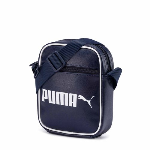 morral-puma-campus-portable-retro-3076641-02