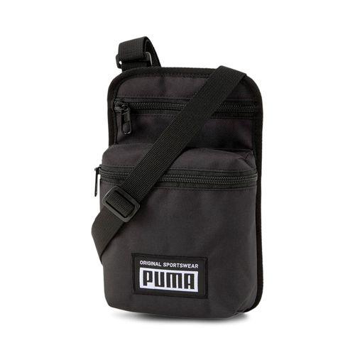 morral-puma-academy-portable-3077304-01