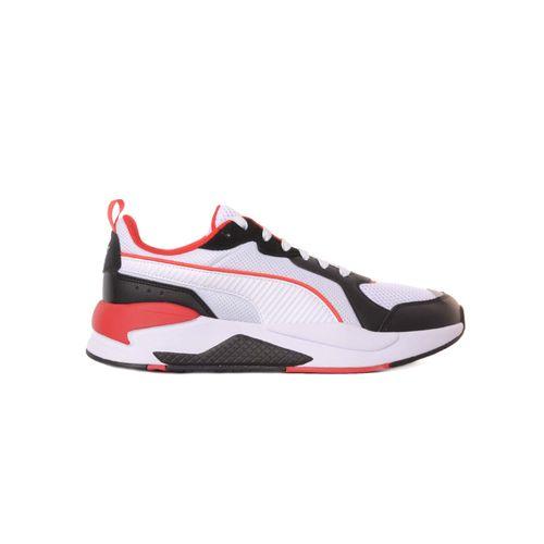 zapatillas-puma-x-ray-1372602-14