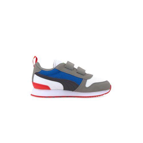 zapatillas-puma-r-78-vps-junior-1373617-05
