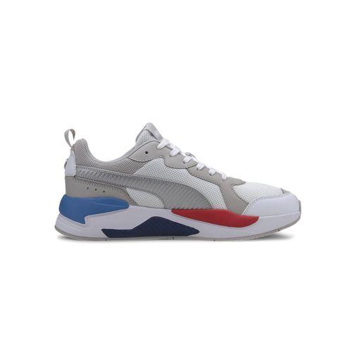 zapatillas-puma-bmw-x-ray-1306503-02