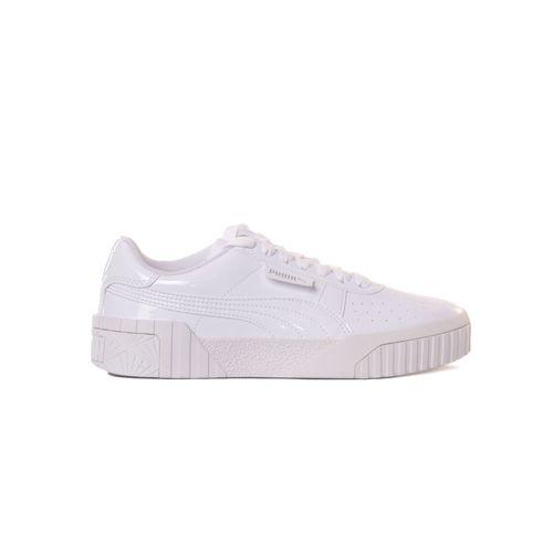 zapatillas-puma-cali-patent-junior-1372528-01