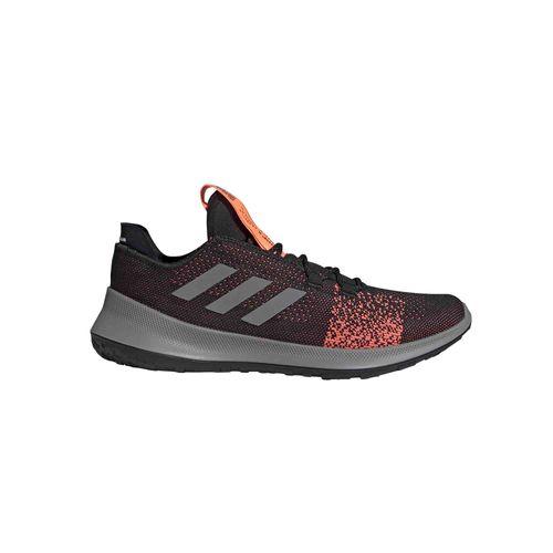 zapatillas-adidas-sensebounce-ace-eg1025
