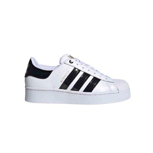 zapatillas-adidas-superstar-bold-mujer-fv3336