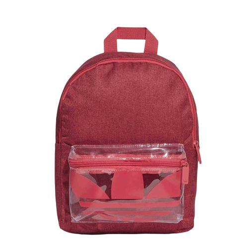 mochila-adidas-classic-adicolor-pequena-gd4571