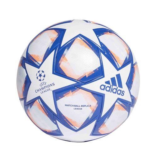 pelota-adidas-fin-20-lge-fs0256