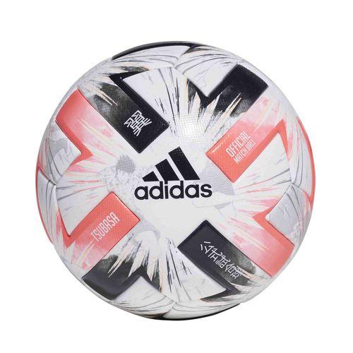 pelota-adidas-tsubasa-pro-fs0362