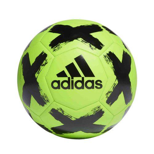 pelota-adidas-starlancer-clb-fs0390