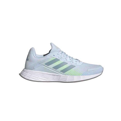 zapatillas-adidas-duramo-mujer-fv8795