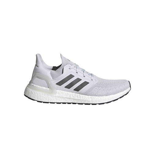 zapatillas-adidas-ultraboost-20-eg0694
