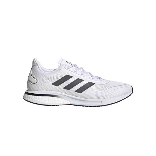 zapatillas-adidas-supernova-fv6026