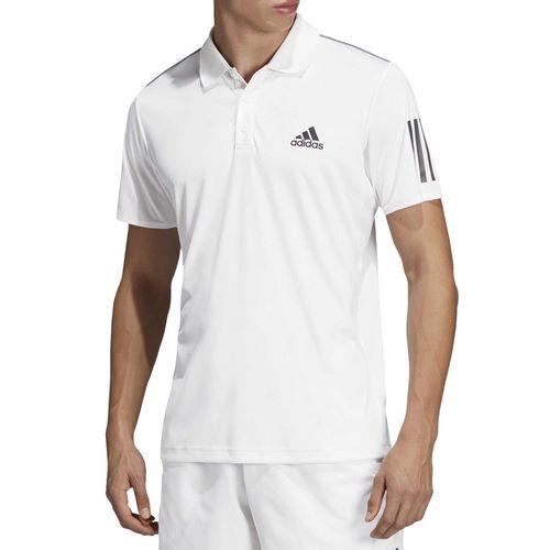 polo-adidas-club-3str-du0849