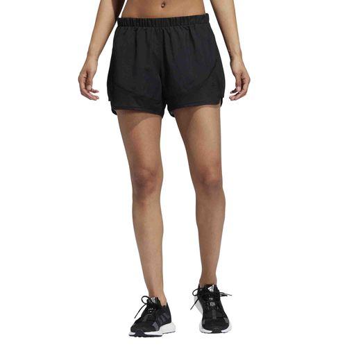 short-adidas-speed-m20-mujer-dz1836