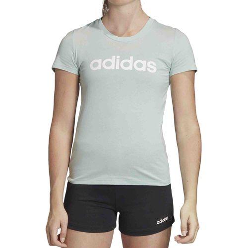 remera-adidas-essentials-linear-mujer-fm6424