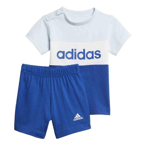 conjunto-adidas-colorblock-junior-gd6171