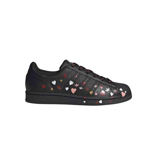 zapatillas-adidas-superstar-mujer-fv3288