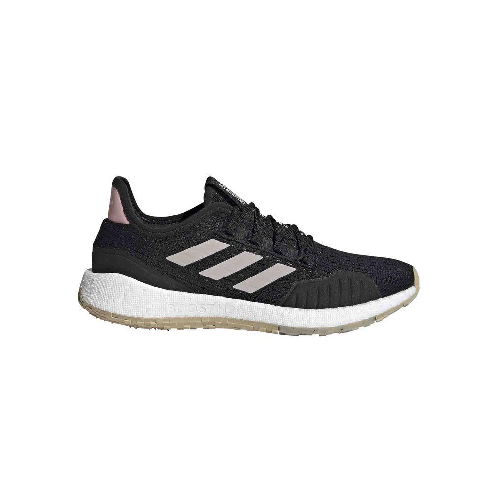 zapatillas-adidas-pulseboost-hd-s_rdy-mujer-ef0703