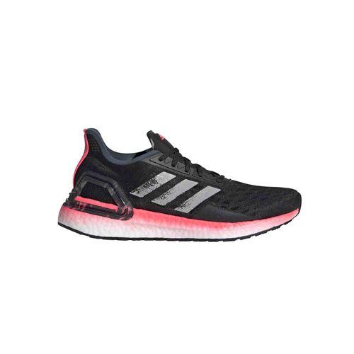 zapatillas-adidas-ultraboost-pb-mujer-eh1216