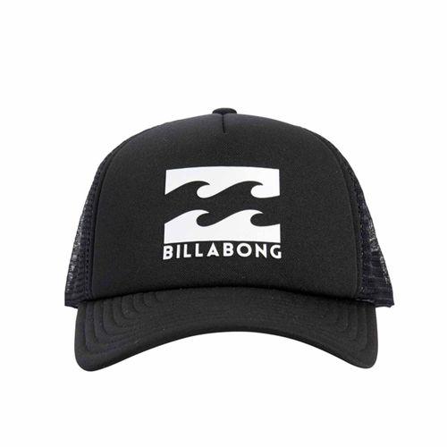 gorra-billabong-podium-trucker-mahw1bpo