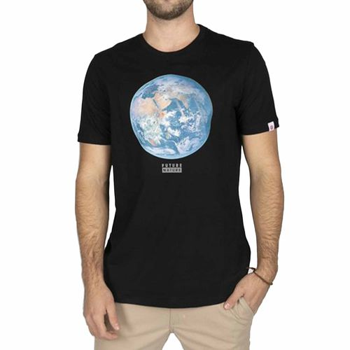 remera-element-earth-21108014