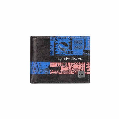 billetera-quiksilver-freshness-ii-2211128022