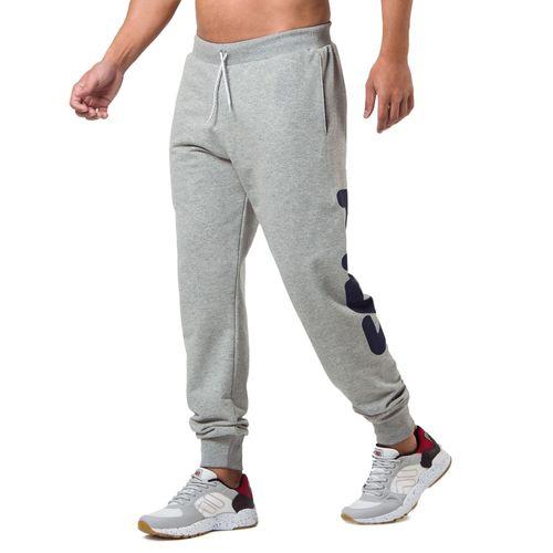 pantalon-fila-basic-letter-ls140143504