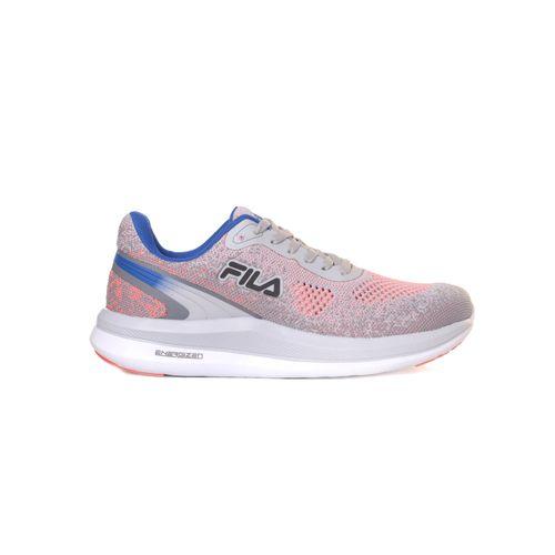 zapatillas-fila-f-fr-lumix-11j689x3927