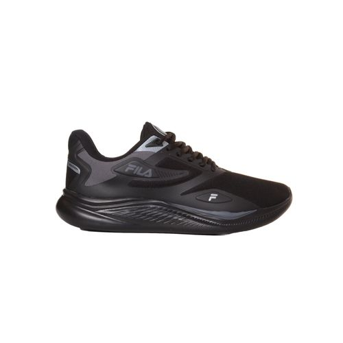 zapatillas-fila-discovery-11j694x943