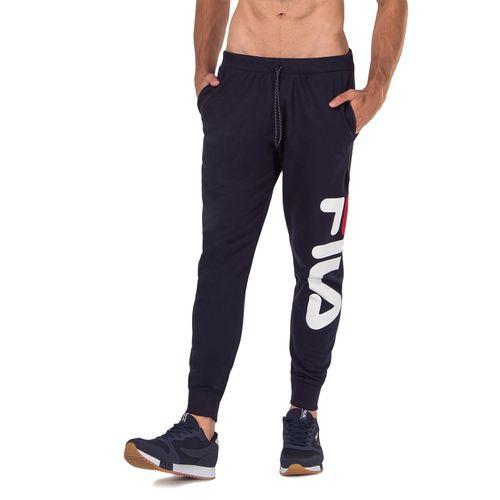 pantalon-fila-basic-letter-ls140143140