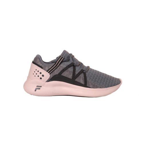 zapatillas-fila-f-quark-mujer-51j681x4087