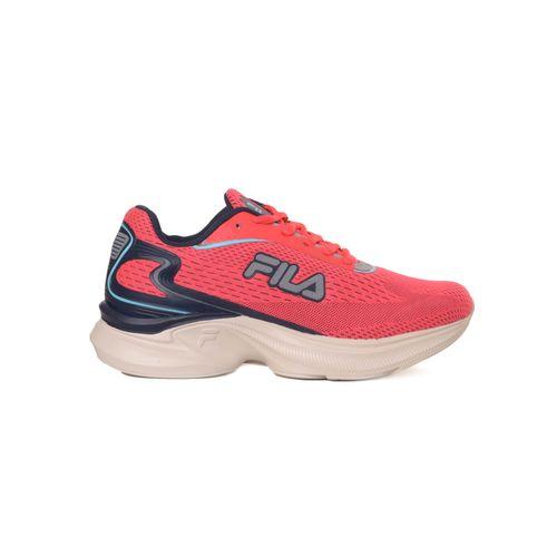 zapatillas-fila-racer-fluid-mujer-51j719x1006