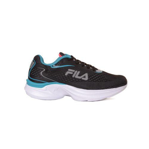zapatillas-fila-racer-fluid-mujer-51j719x4245