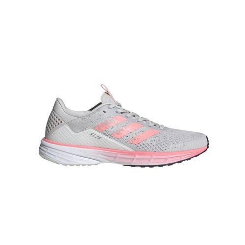 zapatillas-adidas-sl20-summer-ready-mujer-fu6616