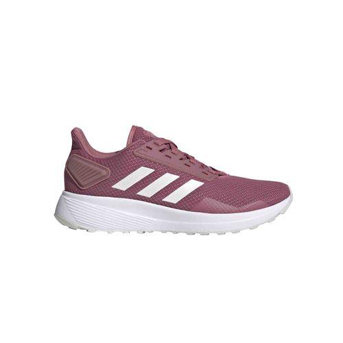 zapatillas-adidas-duramo-9-mujer-fw2368