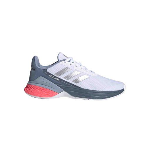 zapatillas-adidas-response-sr-mujer-fx3647
