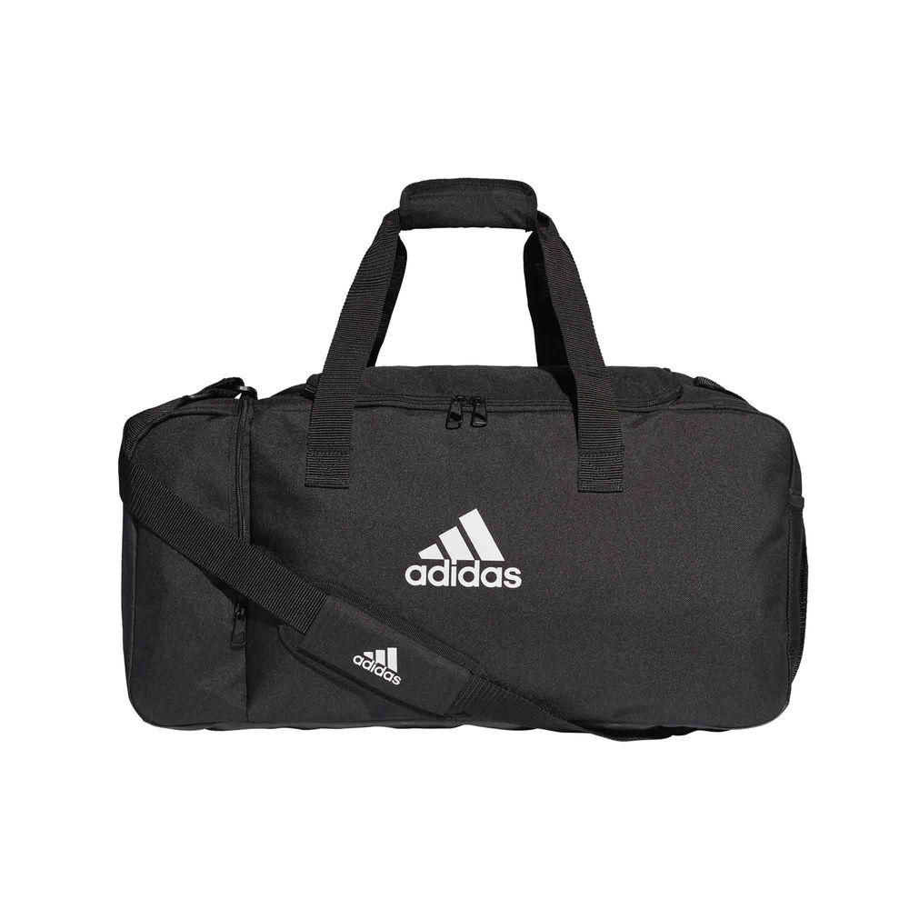 bolso-adidas-tiro-du-dq1071