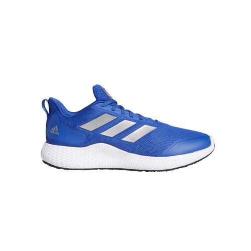 zapatillas-adidas-edge-gameday-eh3370