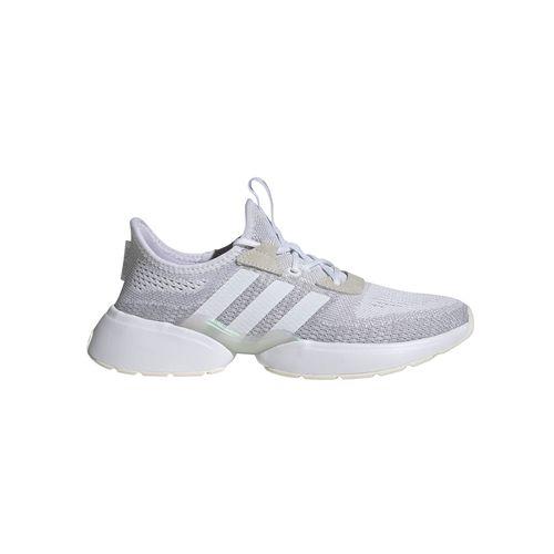 zapatillas-adidas-mavia-x-ftw-mujer-eg4314
