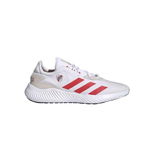 zapatillas-adidas-predator-20_3-l-tr-rp-fy7298
