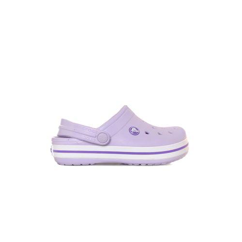sandalias-crocs-crocband-junior-c10998-c5p8