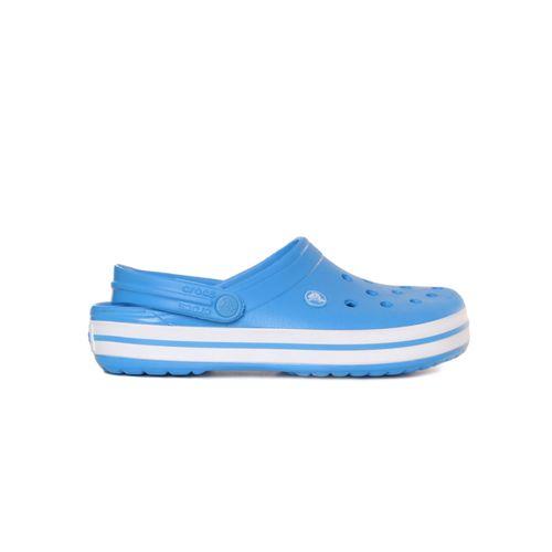 sandalias-crocs-crocband-adulto-c11016-c49y