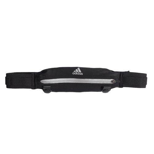 cinto-adidas-run-belt-fj4510