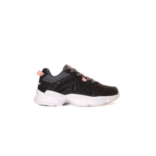 zapatillas-topper-nikita-sc-junior-059925