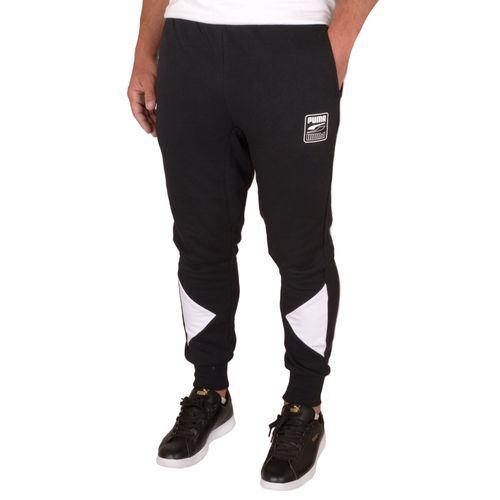 pantalon-puma-rebel-block-2583500-01