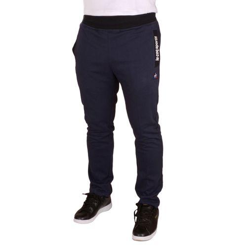 pantalon-le-coq-iconic-slim-l23125-l35