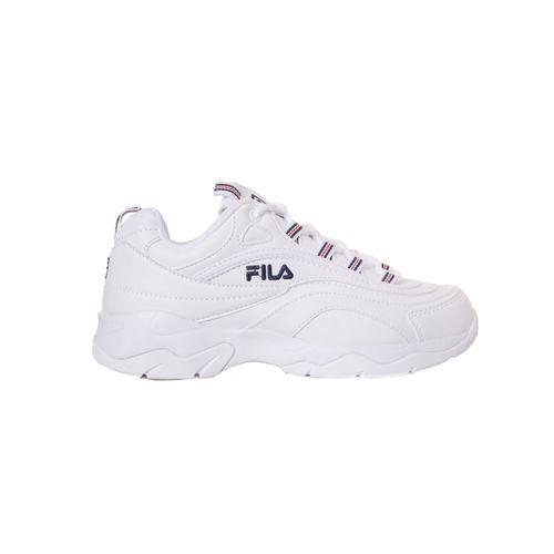 zapatillas-fila-ray-mujer-5rm00522125