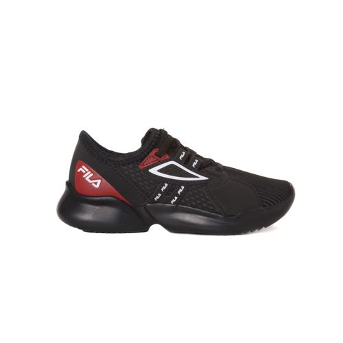 zapatillas-fila-dominium-junior-31k337x1422