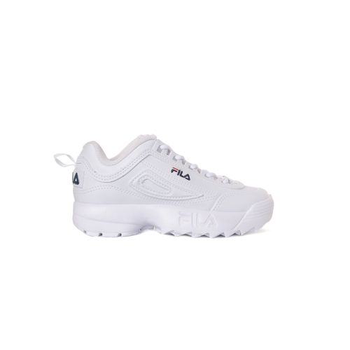 zapatillas-fila-disruptor-junior-31k338x156
